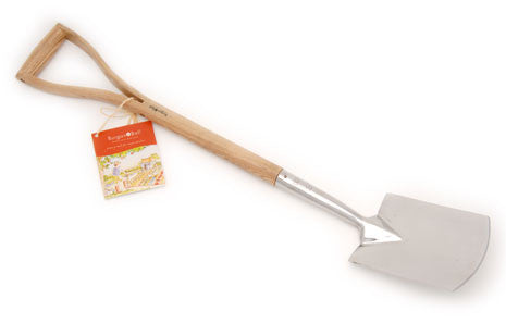 burgon-ball-childrens-budding-digging-spade