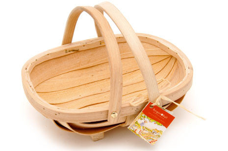 burgon-ball-childrens-budding-gardeners-wooden-trug