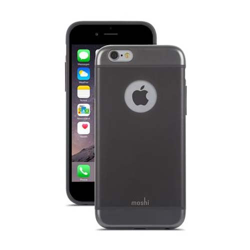 moshi-iglaze-hardshell-for-iphone-6-plus