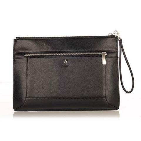 knomo-harley-ipad-clutch-bag-black