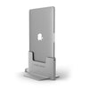 hengedock-docking-station-for-macbook-pro-retina-brushed-metal