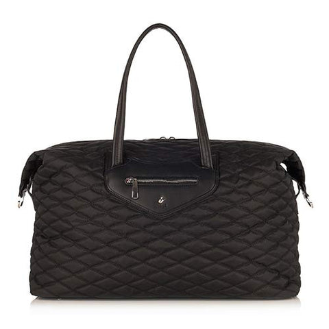 knomo-huntley-weekender-bag-black