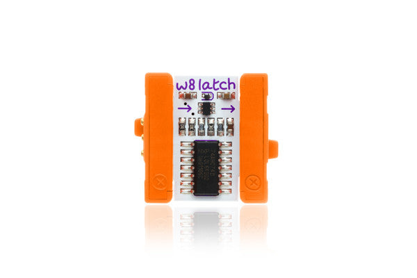 littlebits-latch