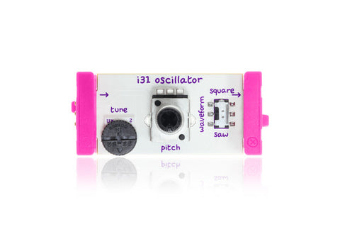 littlebits-oscillator