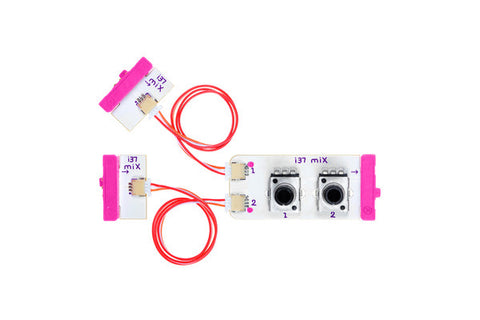 littlebits-mix