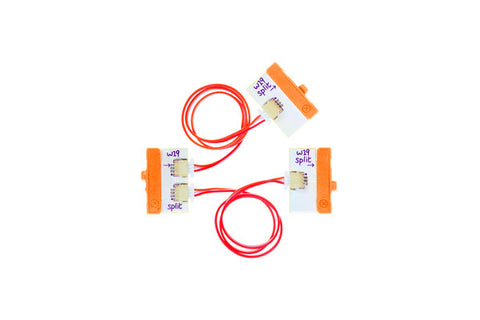 littlebits-split
