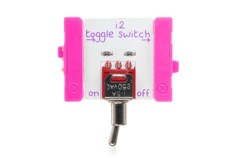littlebits-toggle-switch