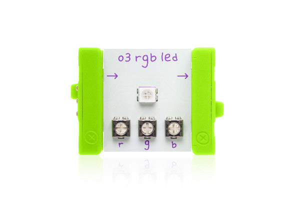 littlebits-rgb-led