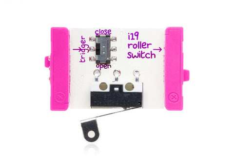 littlebits-roller-switch