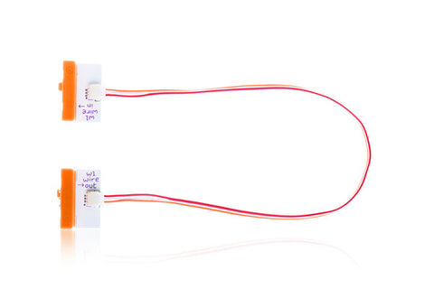 littlebits-wire-bit