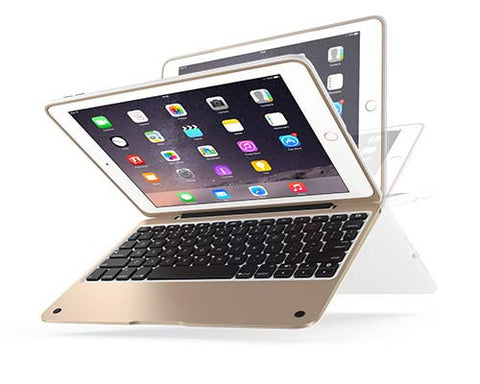 clamcase-pro-for-ipad-air-2