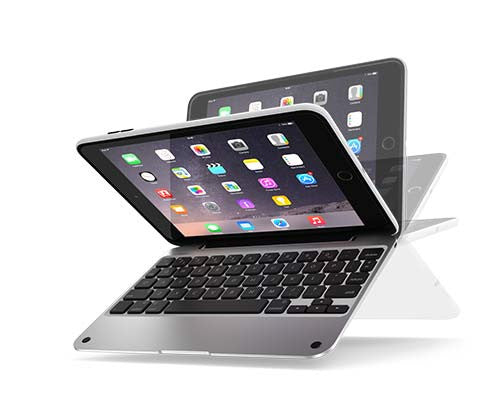 clamcase-pro-for-ipad-mini-1-2-3