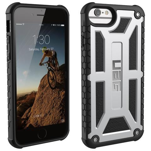 UAG Monarch Case for iPhone 7/6S