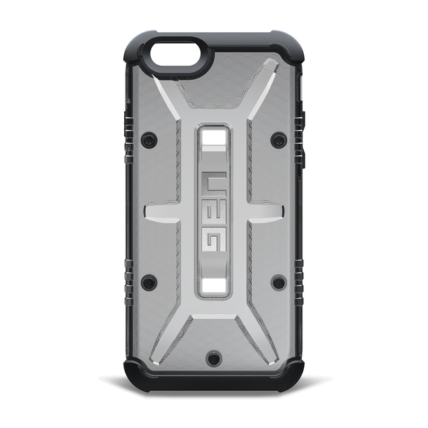 uag-military-standard-armor-case-for-iphone-6-6s-ash