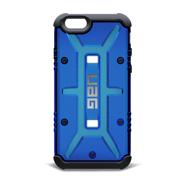 uag-military-standard-armor-case-for-iphone-6-6s-cobalt