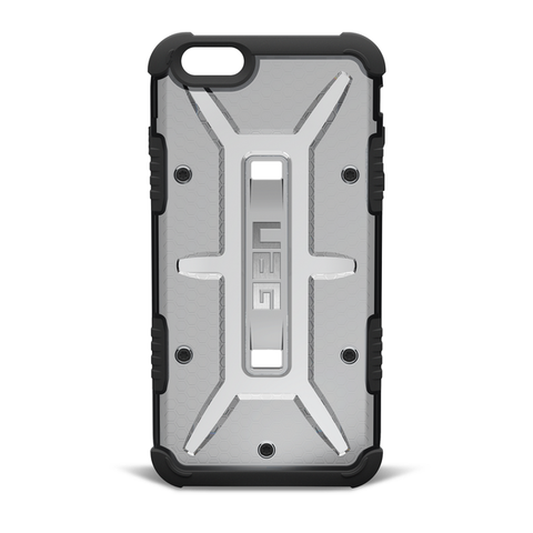 uag-military-standard-armor-case-for-iphone-6-plus-6s-plus-ash