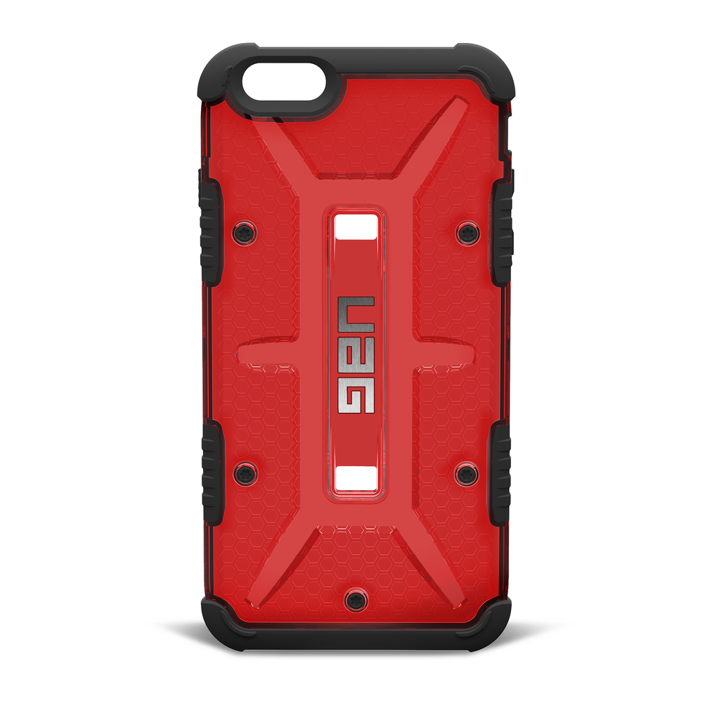uag-military-standard-armor-case-for-iphone-6-plus-6s-plus-magma