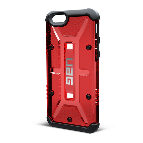 uag-military-standard-armor-case-for-iphone-6-6s-magma