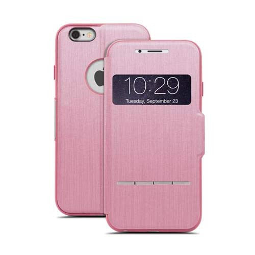 moshi-sensecover-for-iphone-6-rose-pink