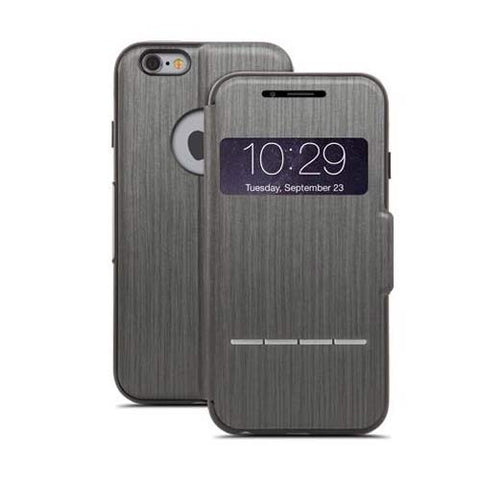 moshi-sensecover-for-iphone-6-steel-black