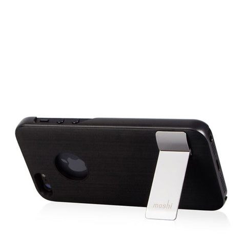 iglaze-kameleon-hardshell-case-for-iphone-5