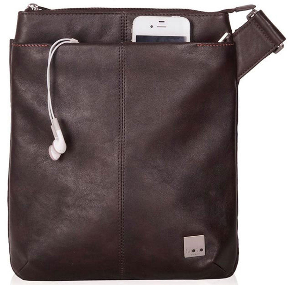 knomo-kyoto-cross-body-ipad-bag-brown