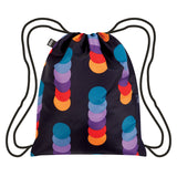 loqi-backpack-geometric-collection