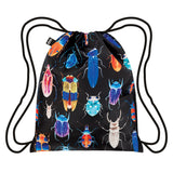 loqi-backpack-wild-collection