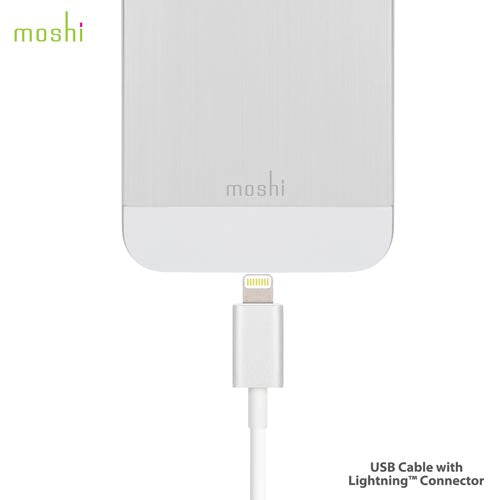 moshi-usb-cable-with-lightning-connector