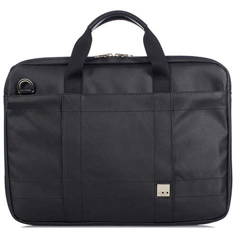 knomo-lincoln-13inch-laptop-slim-briefcase-black