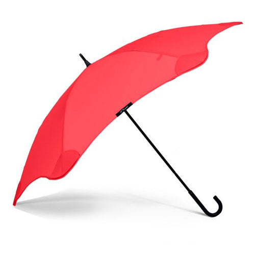 blunt-lite-umbrella