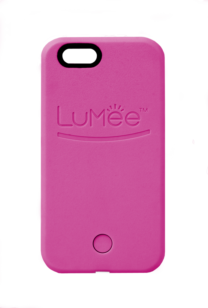 iPhone 6s Plus LuMee Case