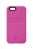 iPhone 6s LuMee Case