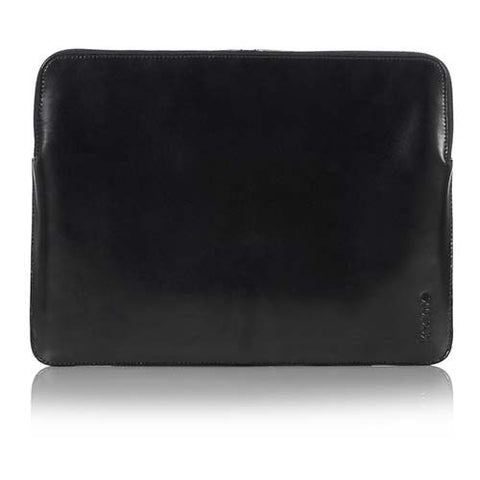 knomo-macbook-air-11inch-leather-sleeve-black