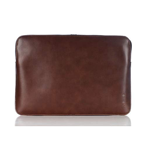 knomo-macbook-air-11inch-leather-sleeve-brown
