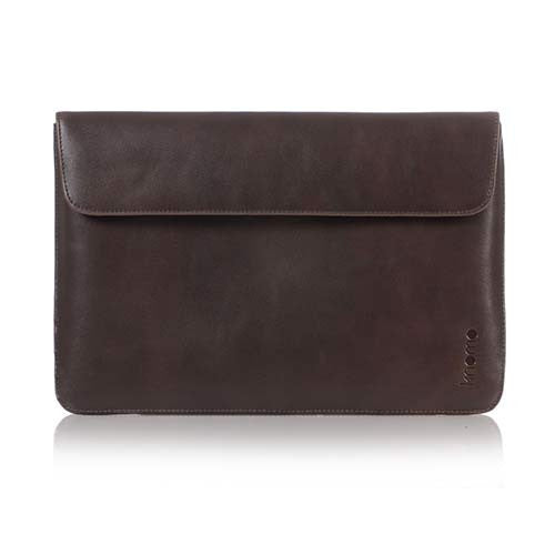 knomo-macbook-air-13inch-leather-envelope-brown