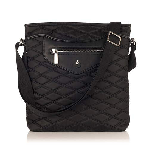 knomo-maple-ipad-cross-body-bag-black