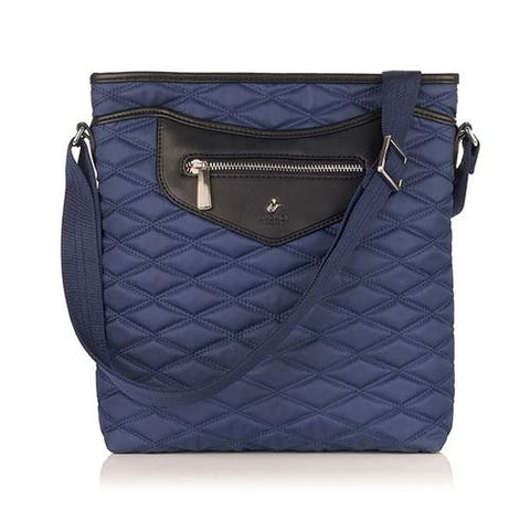 knomo-maple-ipad-cross-body-bag-marine
