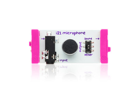 littlebits-microphone-v03
