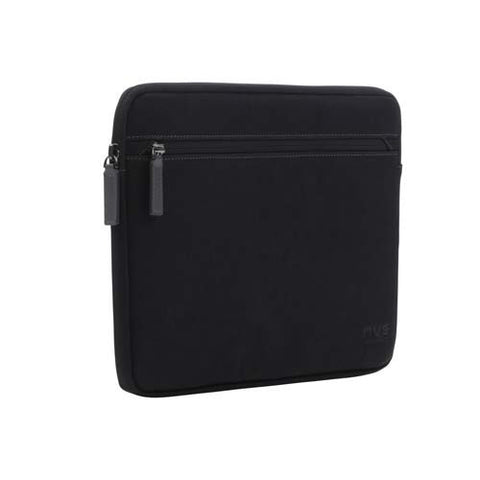nvs-sleeve-for-microsoft-surface-pro-3