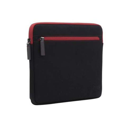 nvs-premium-letaher-sleeve-for-macbook-pro-retina-air-13