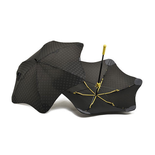 blunt-mini-umbrella