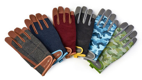 Gloves – Dig the Glove