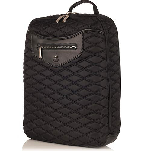 knomo-montague-quilted-backpack-black