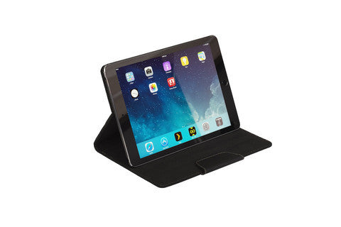 "NVS Folio Stand for iPad Pro (12.9"")"