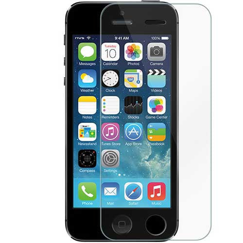 nvs-glass-screen-guard-for-iphone-5-5s-5c
