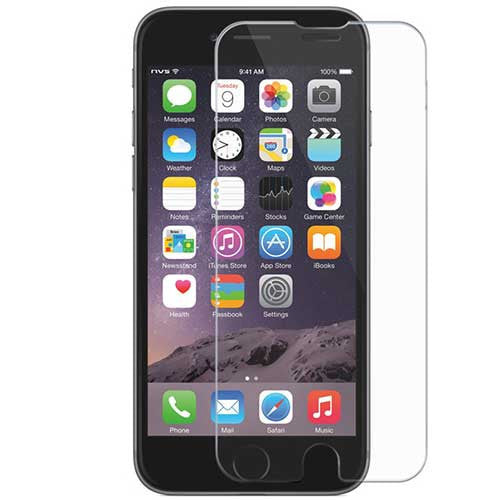 nvs-glass-screen-guard-for-iphone-6-4-7