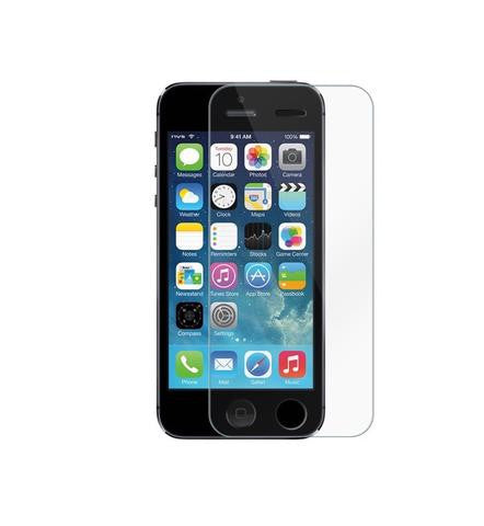 NVS Glass Guard for iPhone 7 Plus/6S Plus