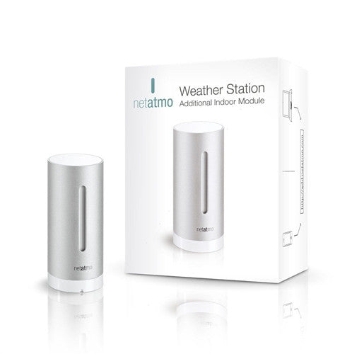 netatmo-additional-module-for-weather-station