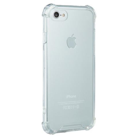 NVS Clear Shield Case for iPhone 7